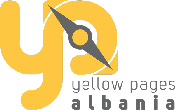 YellowPages Albania